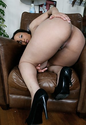 Hot Mature Big Booty Porn Pictures