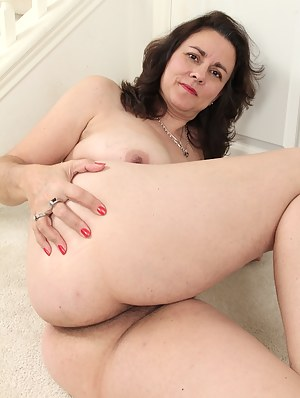 Hot Mature Big Ass Porn Pictures