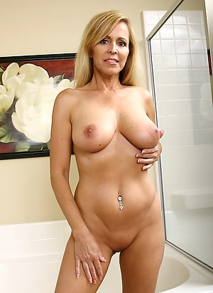 Hot Mature Perfect Tits Porn Pictures