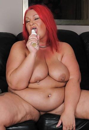 Hot Mature Saggy Tits Porn Pictures