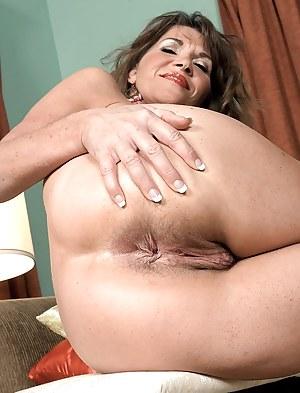 Hot Mature Asshole Porn Pictures