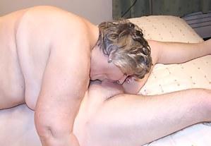 Hot Mature Deepthroat Porn Pictures