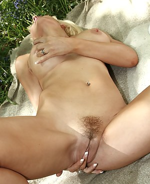 Hot Mature Tight Pussy Porn Pictures