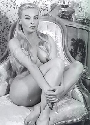 Hot Mature Vintage Porn Pictures